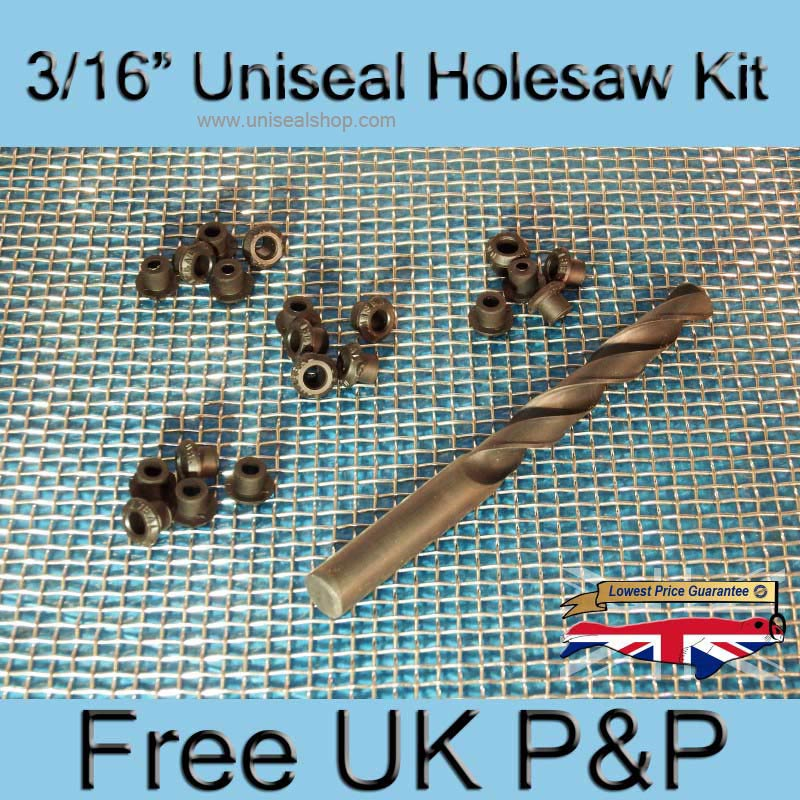 Magnify Hydroponic Grommet photo 20xUniseal-Holesaw-Kit-Three-Sixteenths.jpg