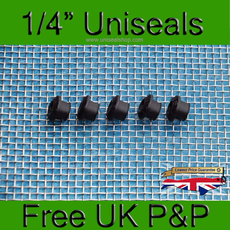 Magnify Hydroponic Grommet photo 5xU025-Uniseal-Pack-Hydro.jpg