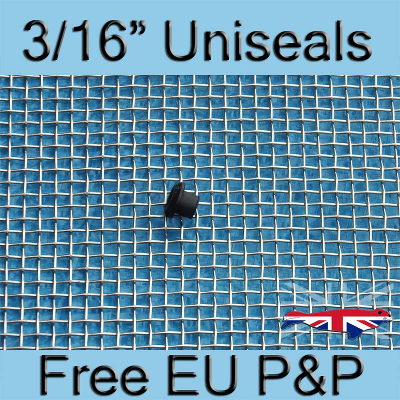 Magnify 3/16 inch Uniseal photo U018-EU-Uniseal-Single.jpg