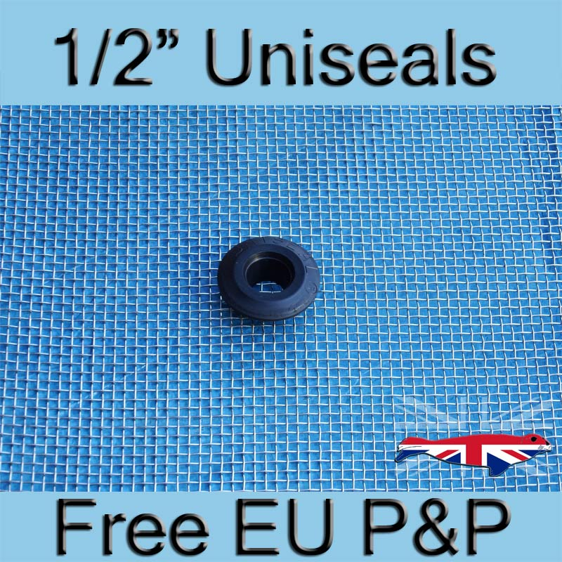Magnify 1/2 inch Uniseal photo U050-EU-Uniseal-Single.jpg