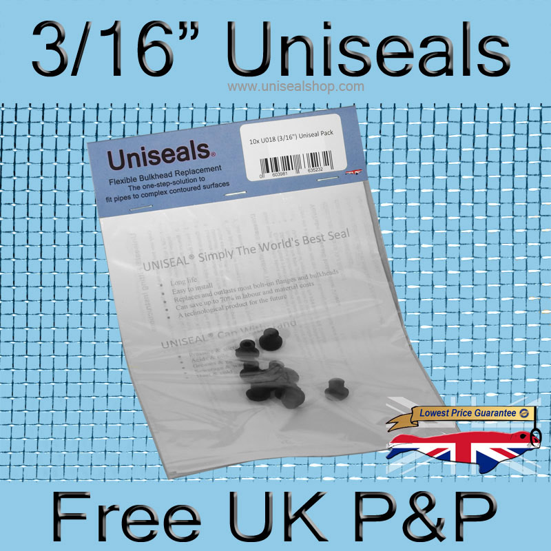 Magnify 3/16 inch Uniseal photo U018-UK-Uniseal-10-Pack.jpg