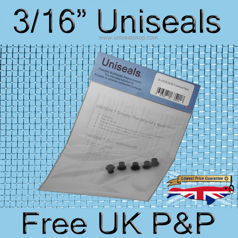 Magnify 3/16 inch Uniseal photo U018-UK-Uniseal-5-Pack.jpg