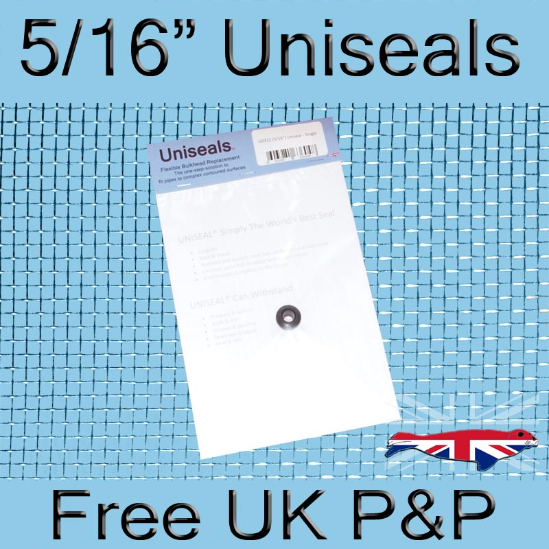Magnify 5/16 inch Uniseal photo U0312_Uniseals_UK-Single.jpg