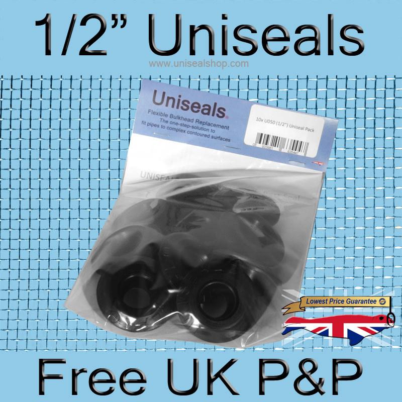 Magnify 1/2 inch Uniseal photo U050-UK-Uniseal-5-Pack.jpg
