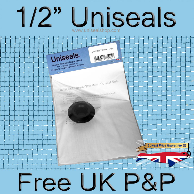 Magnify 1/2 inch Uniseal photo U050-UK-Uniseal-Single.jpg