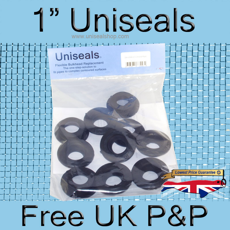Magnify 1 inch Uniseal photo U100-UK-Uniseal-10-Pack.jpg