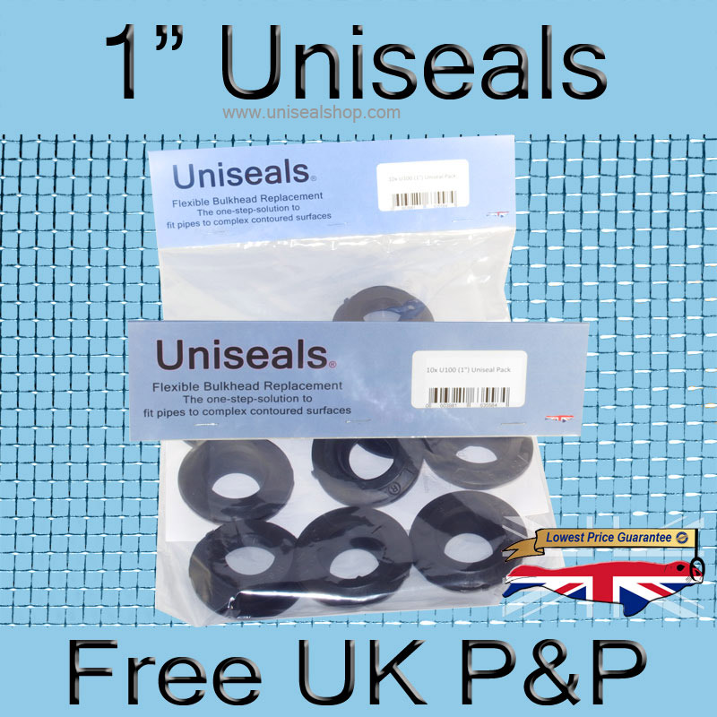 Magnify 1 inch Uniseal photo U100-UK-Uniseal-10-PackTop.jpg