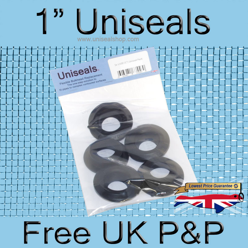 Magnify 1 inch Uniseal photo U100-UK-Uniseal-5-Pack.jpg