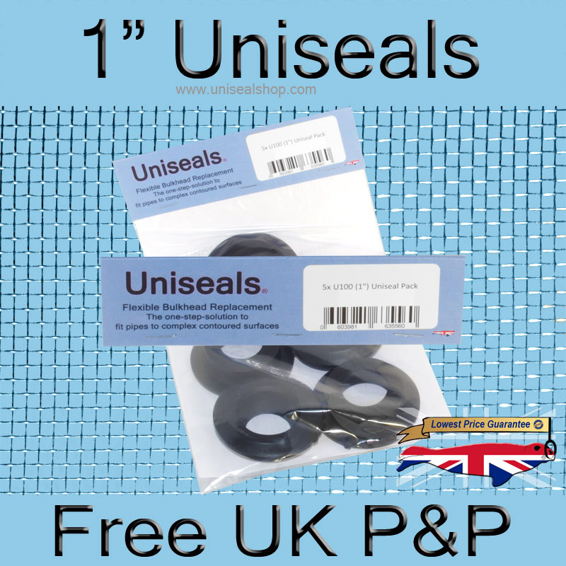 Magnify 1 inch Uniseal photo U100-UK-Uniseal-5-PackTop.jpg