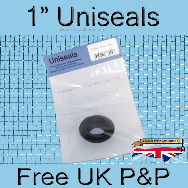Magnify 1 inch Uniseal photo U100-UK-Uniseal-Single.jpg