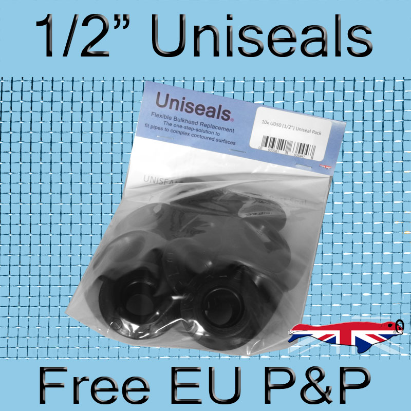 Magnify 1/2 inch Uniseal photo U050-Uniseal-10-Pack.jpg